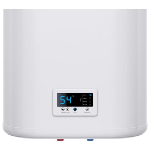 Накопительный электрический водонагреватель Thermex Flat Plus Pro IF 80V (pro)