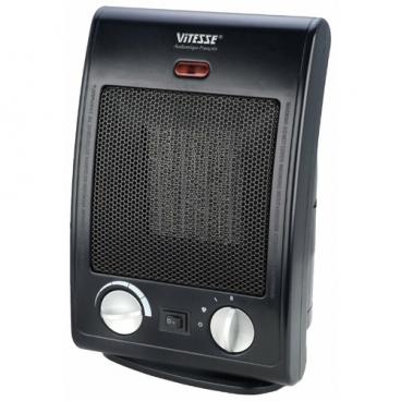 Тепловентилятор Vitesse VS-882