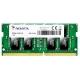 Оперативная память 8 ГБ 1 шт. ADATA DDR4 2133 SO-DIMM 8Gb