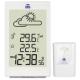 Термометр Meteo guide MG 01305