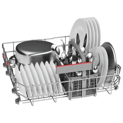 Посудомоечная машина Bosch SMV44GX00R