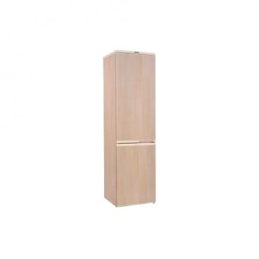 Холодильник DON R 295 белое дерево