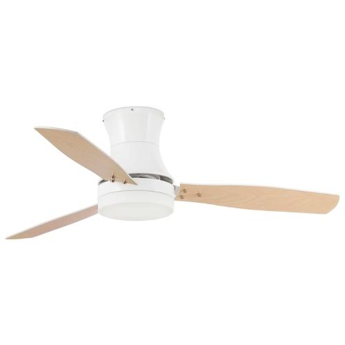 Потолочный вентилятор faro Tonsay