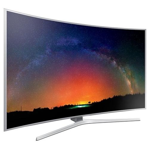 Телевизор QLED Samsung UE48JS9000T