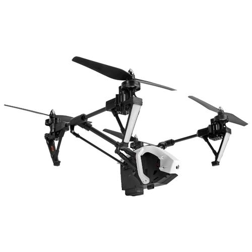 Квадрокоптер SPL FX10 Inspider