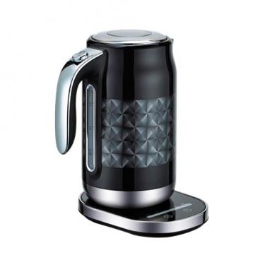 Чайник Gemlux GL-EK-771B
