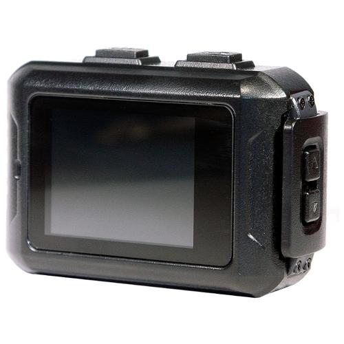 Экшн-камера X-TRY XTC804 HYDRA