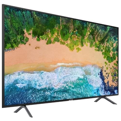 Телевизор Samsung UE58NU7100U