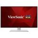 Монитор Viewsonic VX4380-4K