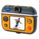 Экшн-камера VTech Action Cam 180°
