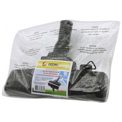 Ozone Насадка пол-ковер UN-3032