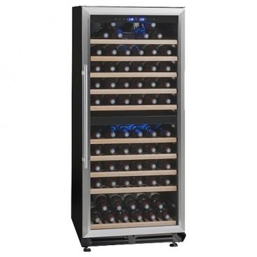 Винный шкаф La Sommeliere TR2V121