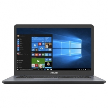 Ноутбук ASUS VivoBook 17 F705UA