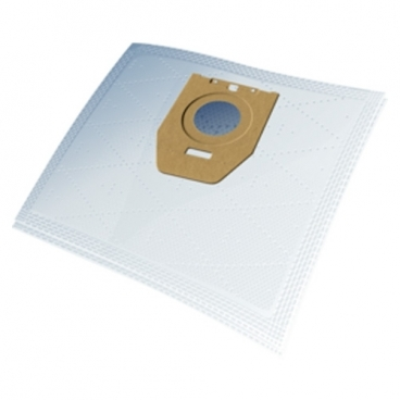 NEOLUX Синтетические пылесборники PH-12