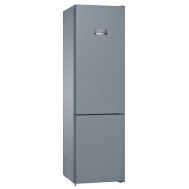 Холодильник Bosch KGN39VT21R