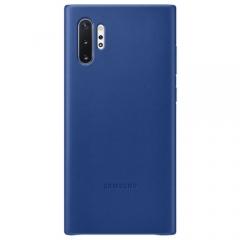 Чехол Samsung EF-VN975 для Samsung Galaxy Note 10+