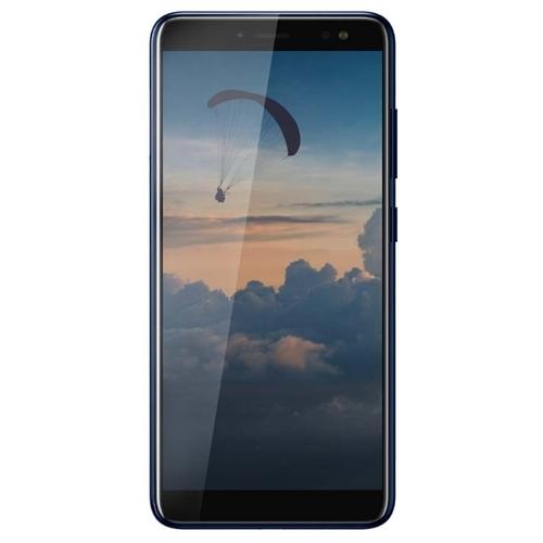 Смартфон Highscreen Expanse