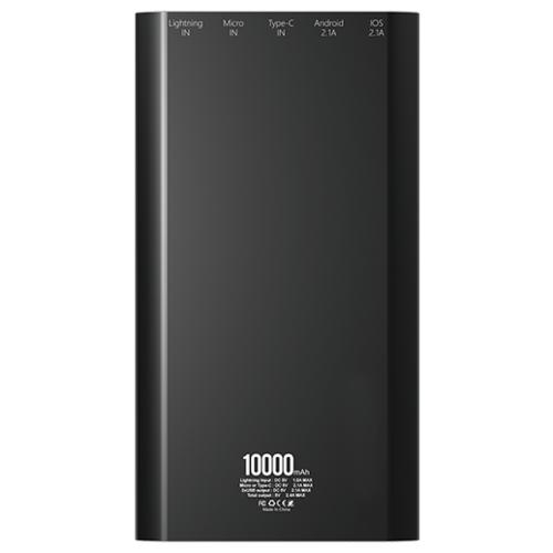 Аккумулятор DA DT0009