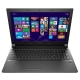 Ноутбук Lenovo B50 45