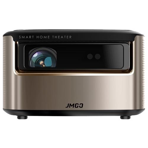 Проектор JmGO V9