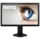 Монитор BenQ BL2405PT
