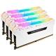 Оперативная память 8 ГБ 4 шт. Corsair CMW32GX4M4C3200C16W