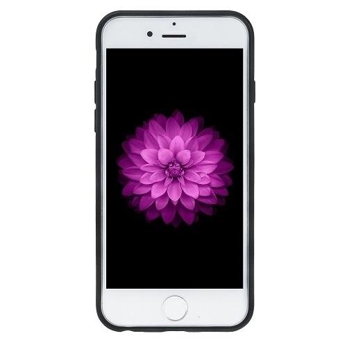 Чехол Bouletta MCpitonGRI6pl для Apple iPhone 6 Plus/iPhone 6S Plus