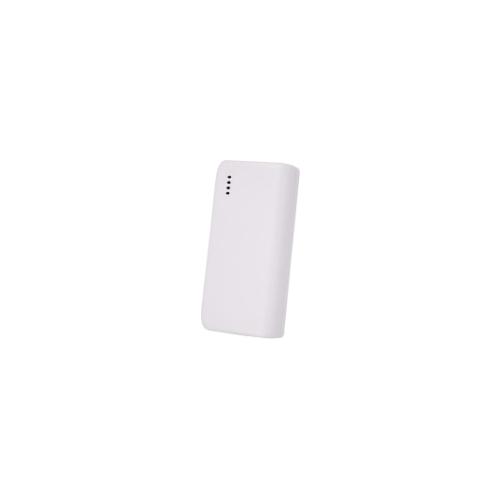 Аккумулятор NewGrade MTP028