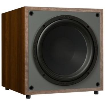 Сабвуфер Monitor Audio Monitor MRW-10