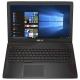 Ноутбук ASUS FX553VD
