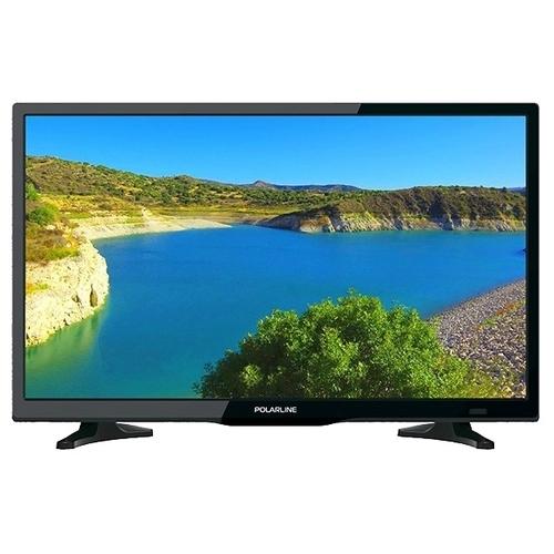 Телевизор Polarline 22PL51TC