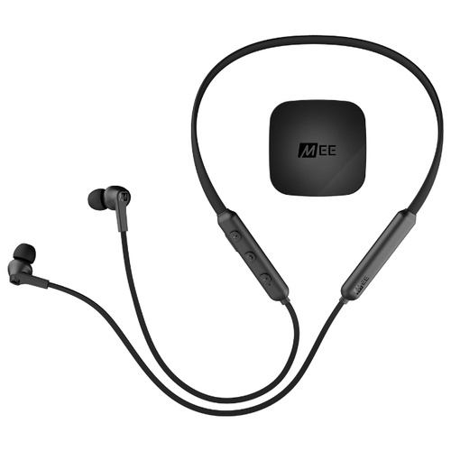 Наушники MEE audio T1N1