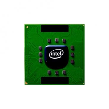 Процессор Intel Celeron M 540 Merom (1866MHz, L2 1024Kb, 533MHz)