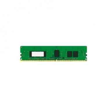 Оперативная память 8 ГБ 1 шт. Kingston KSM24RS8/8MEI