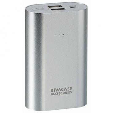 Аккумулятор RIVACASE VA1010