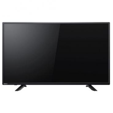 Телевизор Toshiba 43S2750EV