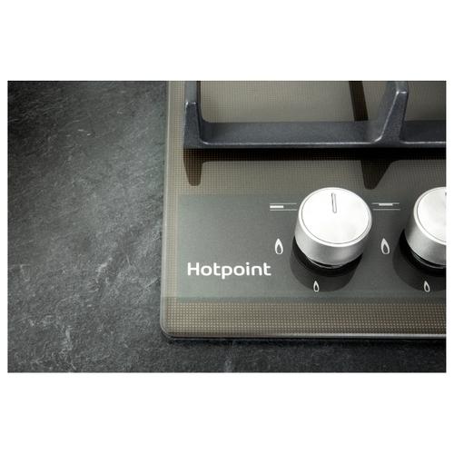 Варочная панель Hotpoint-Ariston TQG 641 (CF)