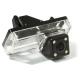 Камера заднего вида AVEL AVS112CPR/094