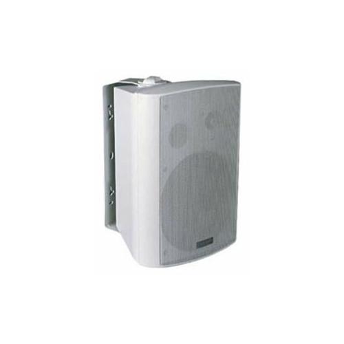 Акустическая система Pro Audio MS-130