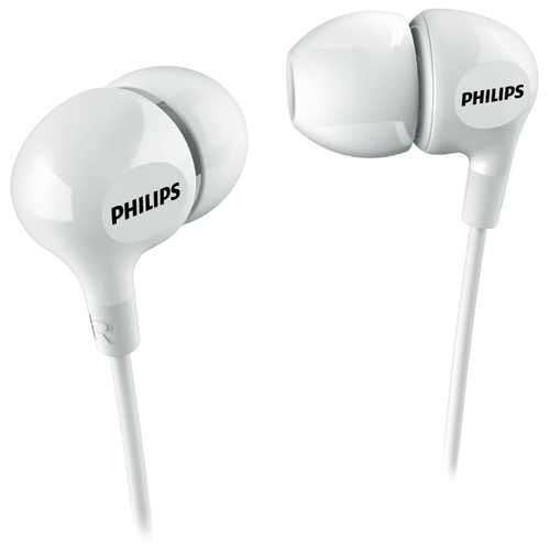 Наушники Philips SHE3550
