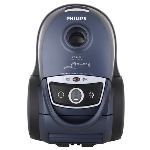 Пылесос Philips FC9170 Performer