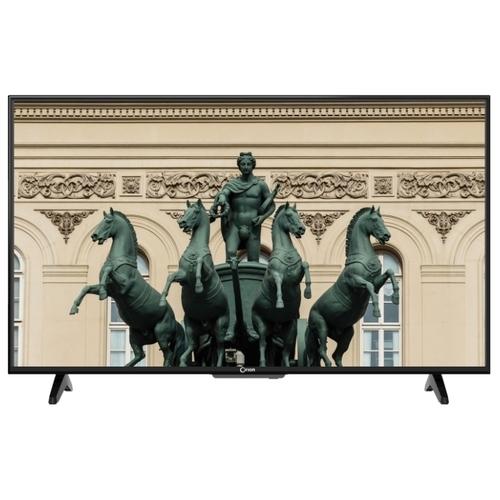 Телевизор Orion ПТ-114ЖК-100ЦТ