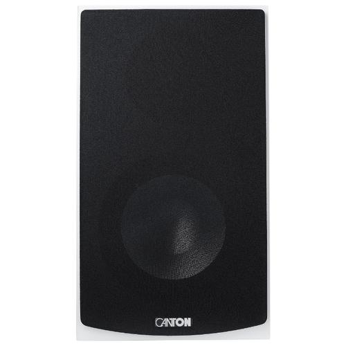 Акустическая система Canton GLE 416.2