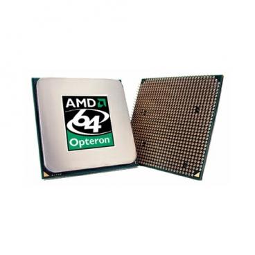 Процессор AMD Opteron Dual Core 875 Egypt (S940, L2 2048Kb)