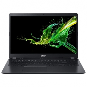 "Ноутбук Acer Aspire 3 (A315-42G-R0UP) (AMD Athlon 300U 2400 MHz/15.6""/1920x1080/4GB/128GB SSD/DVD нет/AMD Radeon 540X/Wi-Fi/Bluetooth/Linux)"