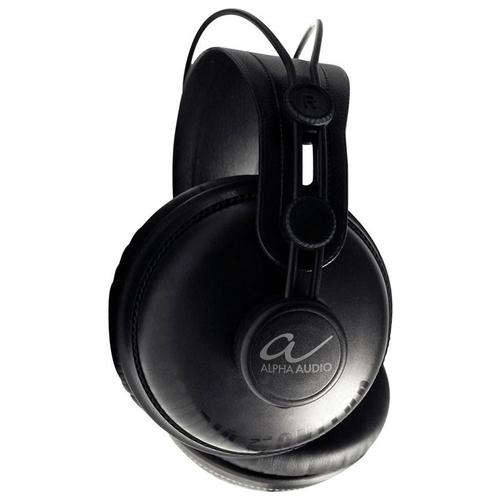 Наушники Alpha Audio HP three