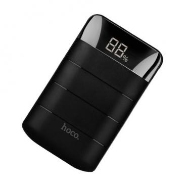 Аккумулятор Hoco B29-10000 Domon