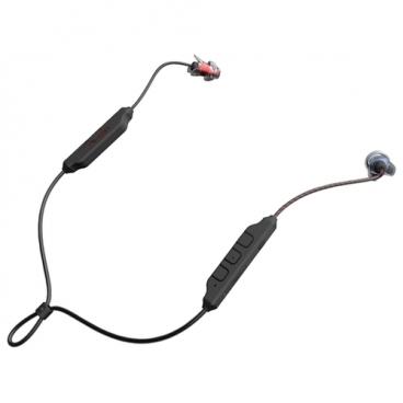 Наушники Fender Puresonic Wireless Earbuds