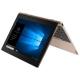 Планшет Lenovo IdeaPad D330 N4000 4Gb 64Gb LTE