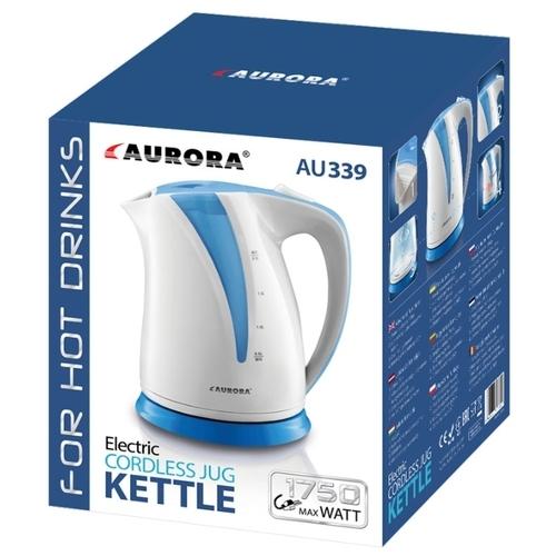 Чайник AURORA AU 339
